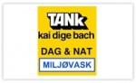 tank miljovask