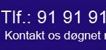 protect laase telefonnummer logo