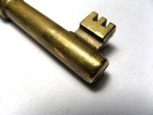 låsesmed-glostrup