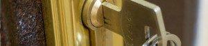 låsesmed slangerup