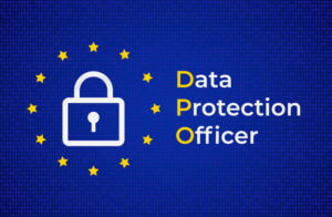 GDPR - Protect Låse