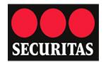 protect laase securitas